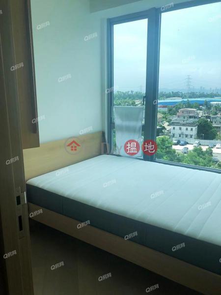 Park Circle|中層|住宅|出租樓盤-HK$ 16,000/ 月