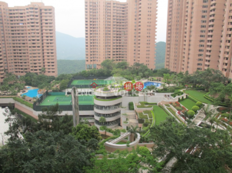Parkview Club & Suites Hong Kong Parkview | Please Select | Residential | Sales Listings HK$ 250M