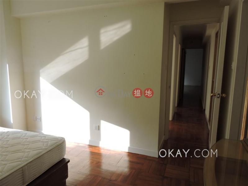 顯輝豪庭|高層住宅-出租樓盤-HK$ 51,500/ 月