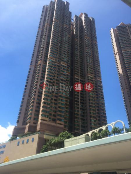 Tower 2 Island Resort (Tower 2 Island Resort) Siu Sai Wan|搵地(OneDay)(2)