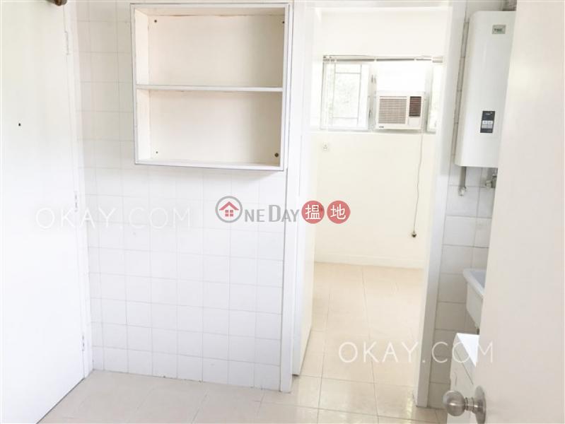 3房2廁,實用率高,可養寵物,連車位《麒麟閣出租單位》11壽臣山道東 | 南區香港-出租HK$ 72,000/ 月