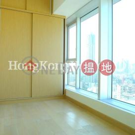 2 Bedroom Unit for Rent at GRAND METRO|Yau Tsim MongGRAND METRO(GRAND METRO)Rental Listings (Proway-LID137351R)_0