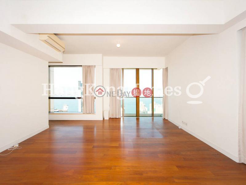 3 Bedroom Family Unit at Kensington Hill   For Sale   Kensington Hill 高街98號 Sales Listings
