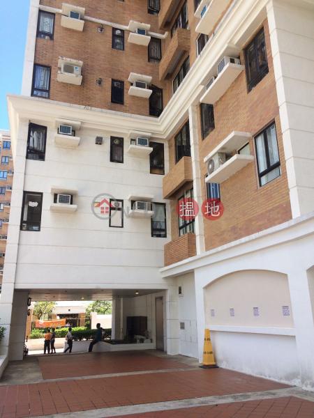 Parc Oasis Tower 29 (Parc Oasis Tower 29) Yau Yat Chuen|搵地(OneDay)(2)