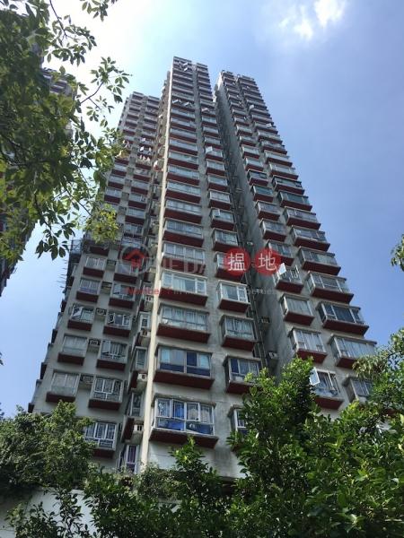 Block 10 Tai Po Centre Phase 4 (Block 10 Tai Po Centre Phase 4) Tai Po 搵地(OneDay)(1)