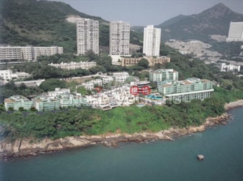 4 Bedroom Luxury Flat for Rent in Pok Fu Lam, 200 Victoria Road | Western District, Hong Kong | Rental | HK$ 118,000/ month