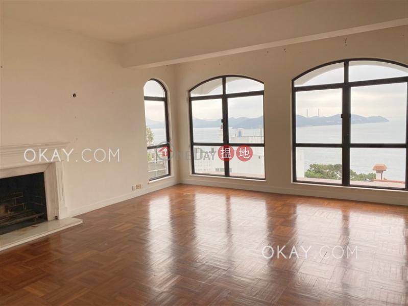 Magnolia Villas | Unknown Residential | Rental Listings | HK$ 265,000/ month