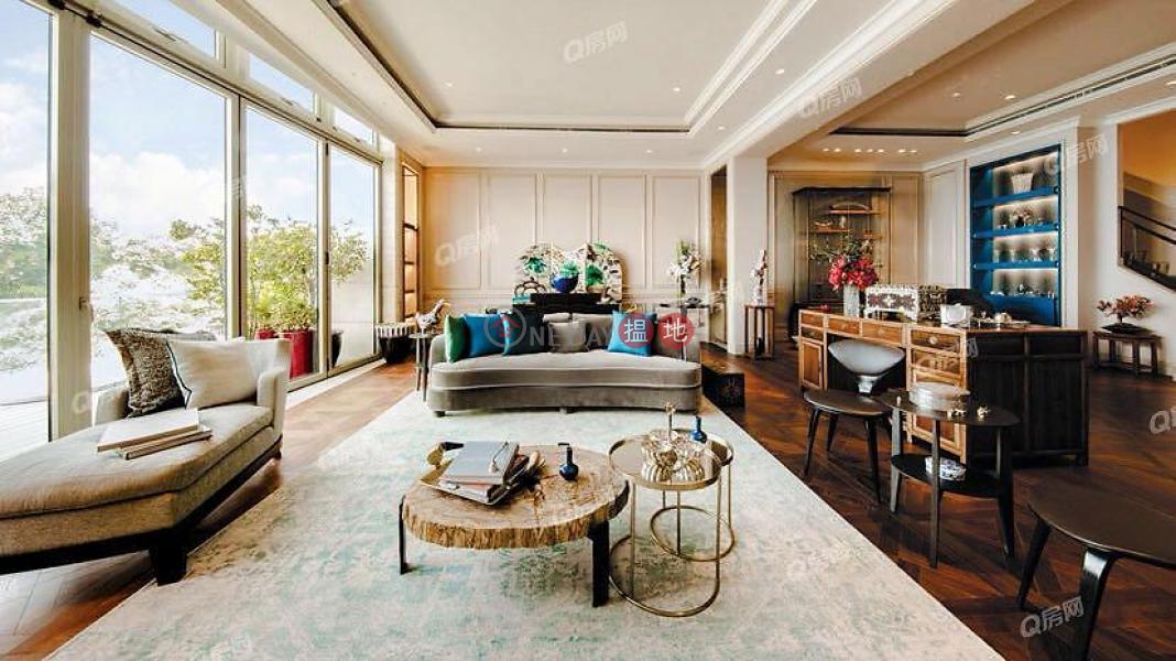 香港搵樓|租樓|二手盤|買樓| 搵地 | 住宅|出售樓盤|領事地段 專貴顯赫《白加道28號買賣盤》
