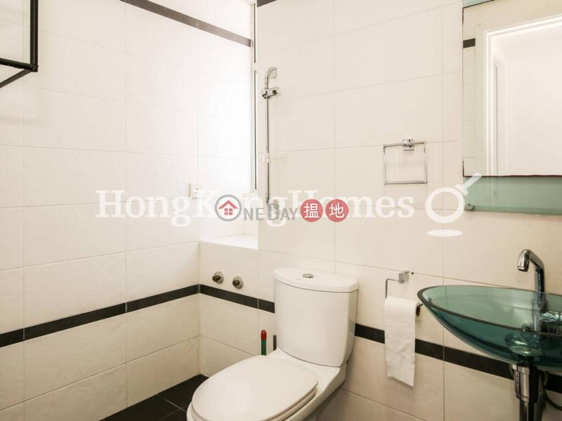 帝華臺|未知-住宅-出售樓盤|HK$ 1,415萬