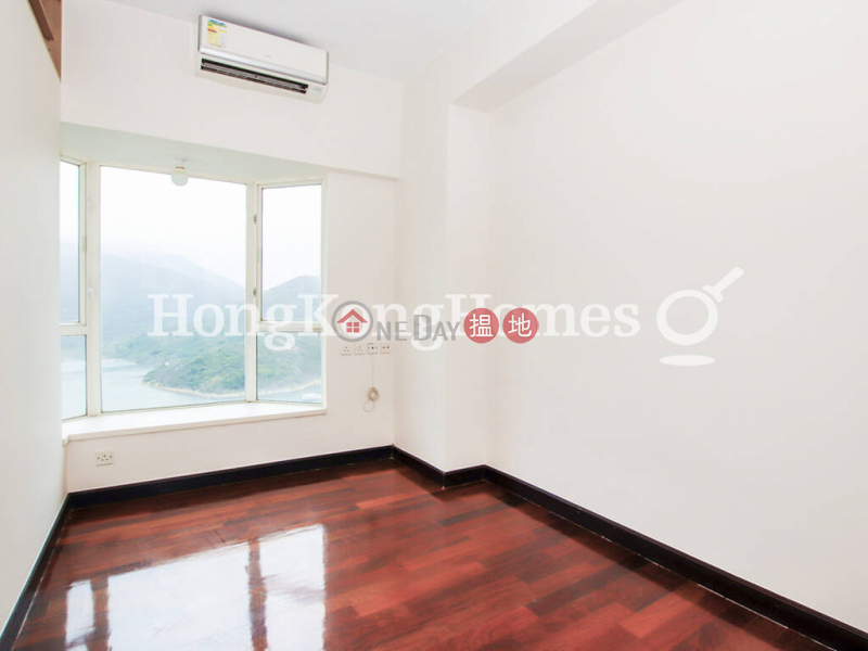 Property Search Hong Kong | OneDay | Residential Sales Listings, 2 Bedroom Unit at Redhill Peninsula Phase 4 | For Sale
