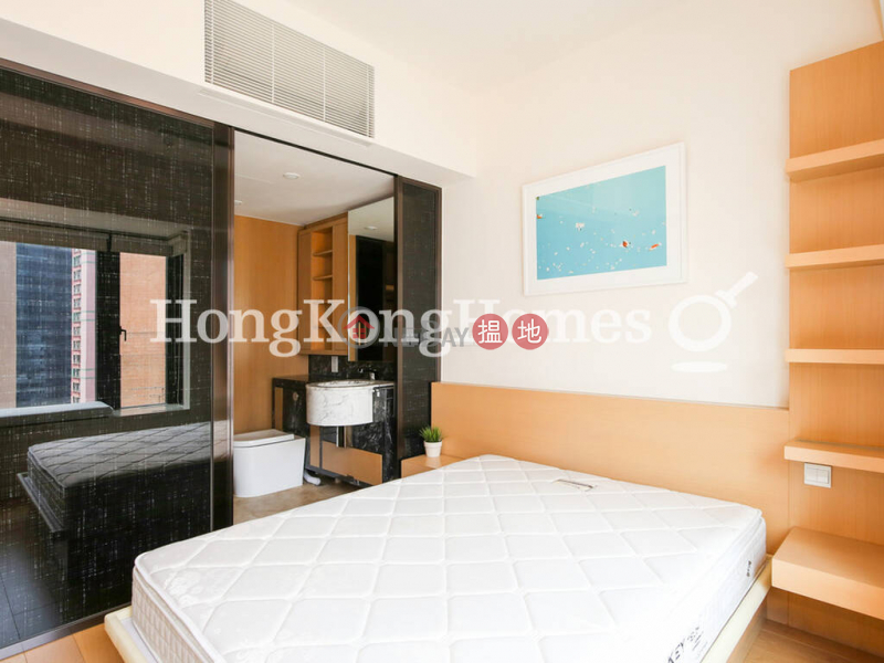 1 Bed Unit at Gramercy | For Sale | 38 Caine Road | Western District | Hong Kong | Sales HK$ 12M