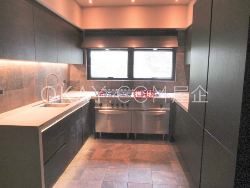 May Tower 2 Low, Residential   Rental Listings   HK$ 120,000/ month