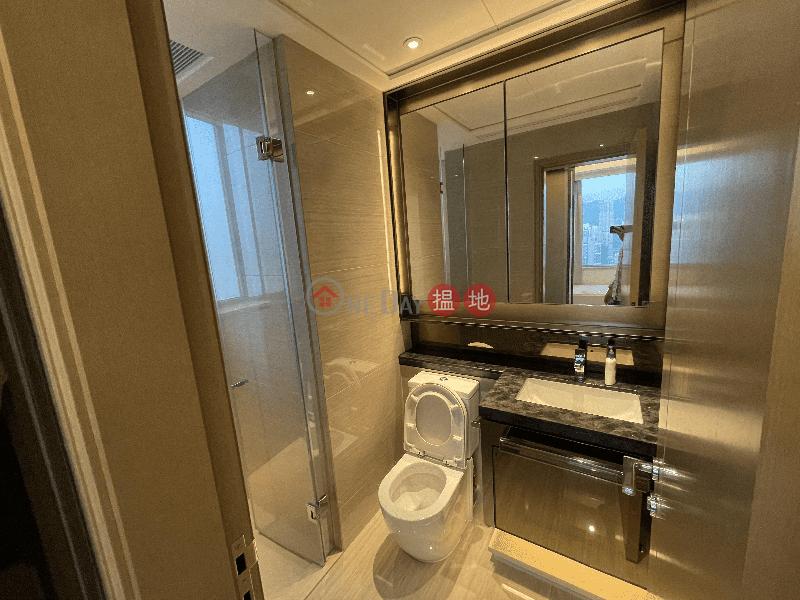 匯璽II-高層-住宅出租樓盤|HK$ 19,000/ 月