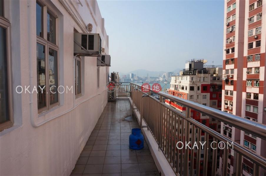 華登大廈高層-住宅-出租樓盤|HK$ 38,000/ 月