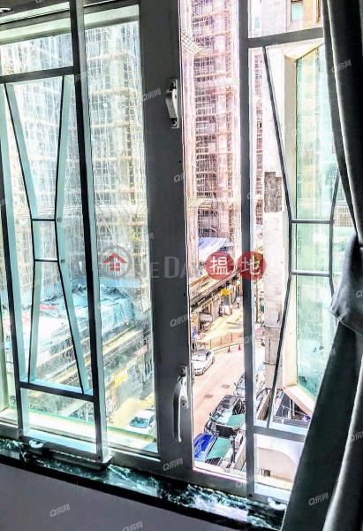 富多來新邨2期富堂樓(2座)中層住宅-出售樓盤HK$ 460萬