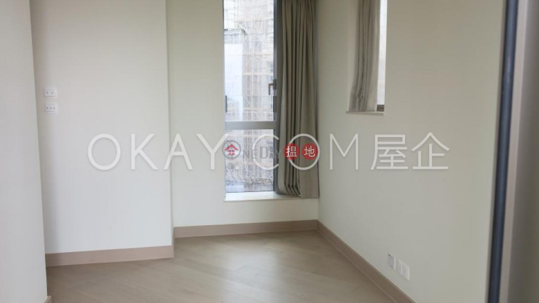 香港搵樓|租樓|二手盤|買樓| 搵地 | 住宅-出租樓盤|2房1廁,星級會所,連租約發售,露台巴丙頓山出租單位