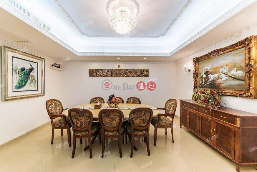 Clovelly Court Low Residential, Sales Listings | HK$ 55M