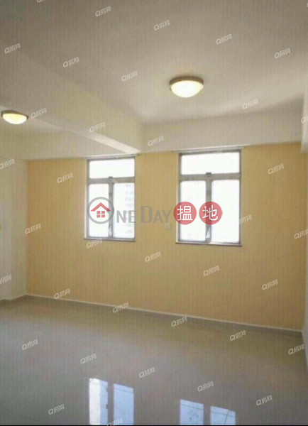 Property Search Hong Kong | OneDay | Residential Rental Listings, Lai On Building | 1 bedroom Flat for Rent
