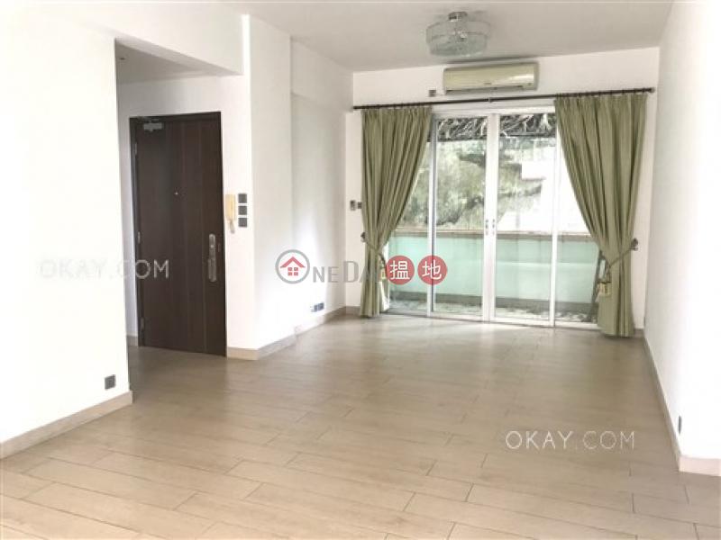 63 Macdonnell Road   Low Residential   Rental Listings, HK$ 48,000/ month