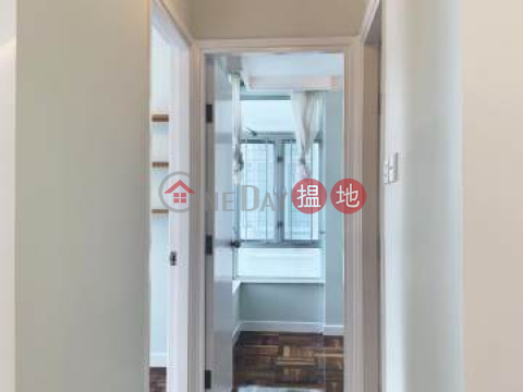 Quiet - No Commission|Kwun Tong DistrictBlock 38 Phase 3 Laguna City(Block 38 Phase 3 Laguna City)Rental Listings (62359-0430960385)_0