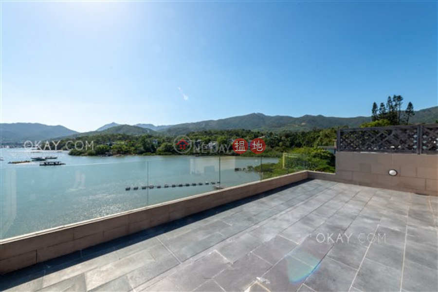 Che Keng Tuk Village, Unknown | Residential, Sales Listings, HK$ 39M