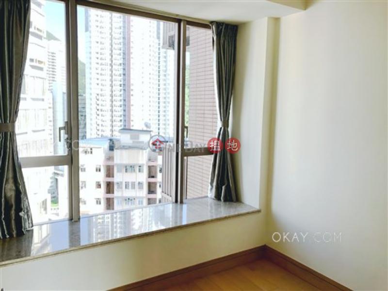 加多近山中層|住宅出租樓盤-HK$ 46,000/ 月