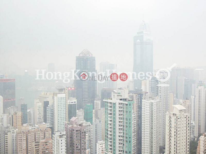Property Search Hong Kong | OneDay | Residential Rental Listings | 3 Bedroom Family Unit for Rent at 80 Robinson Road