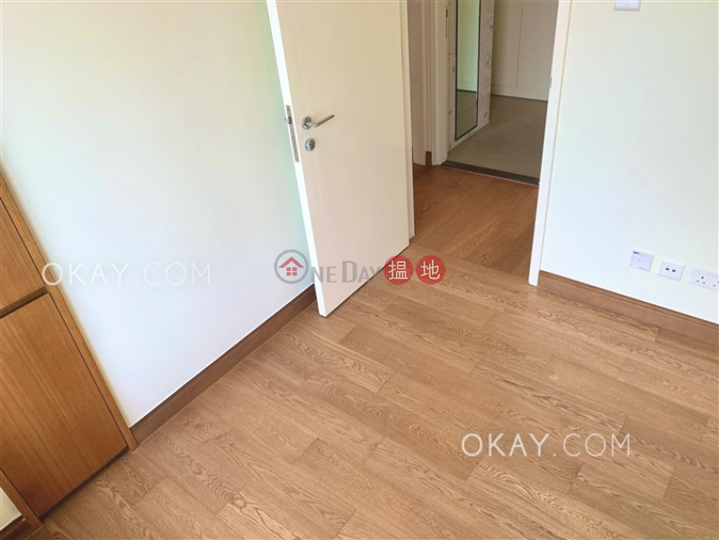 HK$ 47,000/ 月Resiglow|灣仔區2房2廁,實用率高,極高層,星級會所《Resiglow出租單位》
