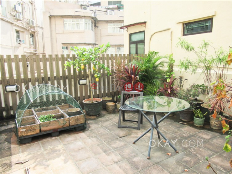 5-7 Sing Woo Road, High Residential, Rental Listings HK$ 23,000/ month