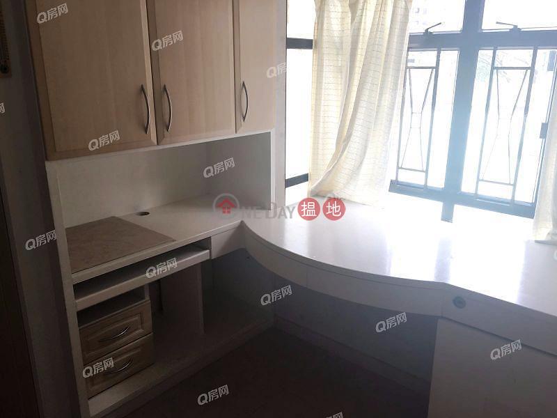 Heng Fa Chuen Block 37 | 2 bedroom Low Floor Flat for Sale, 100 Shing Tai Road | Eastern District Hong Kong, Sales, HK$ 8.85M