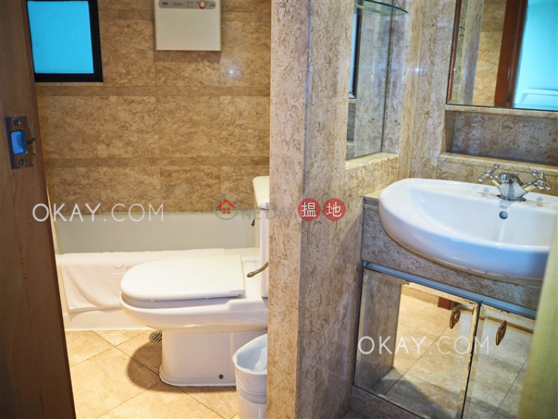 Rare 1 bedroom in Western District | Rental, 28 New Praya Kennedy Town | Western District | Hong Kong Rental | HK$ 32,000/ month