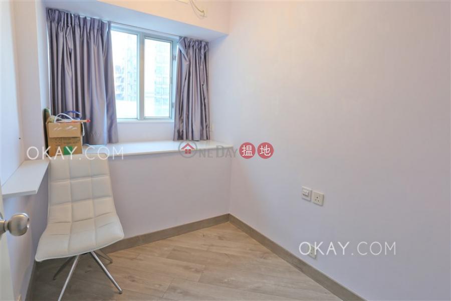 HK$ 36,000/ 月-帝華臺-西區-2房2廁,極高層,海景《帝華臺出租單位》