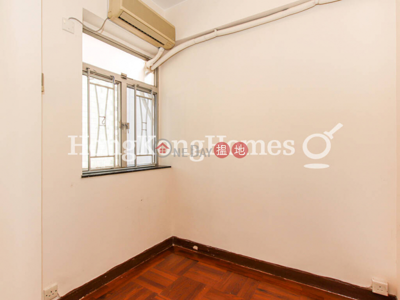 香港搵樓 租樓 二手盤 買樓  搵地   住宅 出租樓盤-堅道29-31號三房兩廳單位出租
