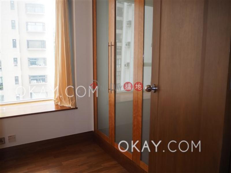 2房2廁,星級會所《星域軒出租單位》|星域軒(Star Crest)出租樓盤 (OKAY-R58223)