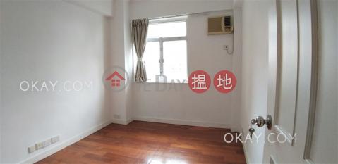 Efficient 4 bedroom with balcony & parking | Rental|Pearl Gardens(Pearl Gardens)Rental Listings (OKAY-R25700)_0