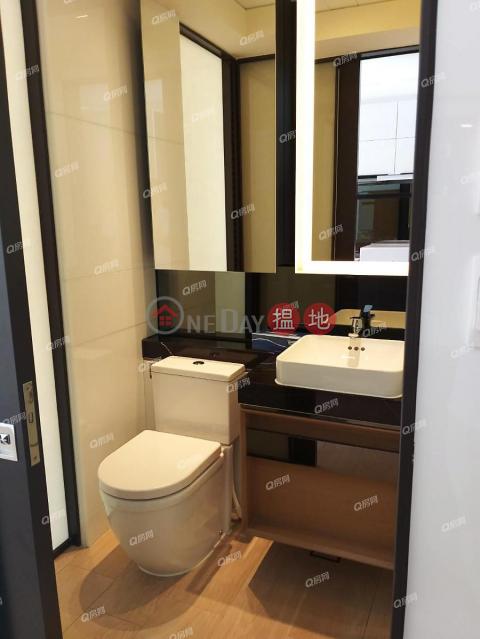 Park Circle | High Floor Flat for Rent|Yuen LongPark Circle(Park Circle)Rental Listings (QFANG-R93521)_0