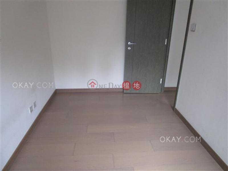 HK$ 950萬尚賢居|中區1房1廁,星級會所,可養寵物《尚賢居出售單位》