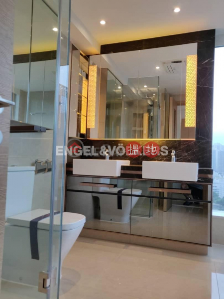 Property Search Hong Kong | OneDay | Residential, Rental Listings 4 Bedroom Luxury Flat for Rent in Kowloon City