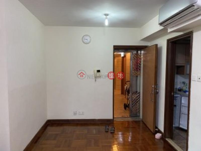 Dawning Views Block 1 Low | Residential, Rental Listings | HK$ 10,500/ month