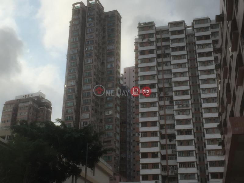 英祥樓 (Ying Cheung Building) 慈雲山|搵地(OneDay)(1)