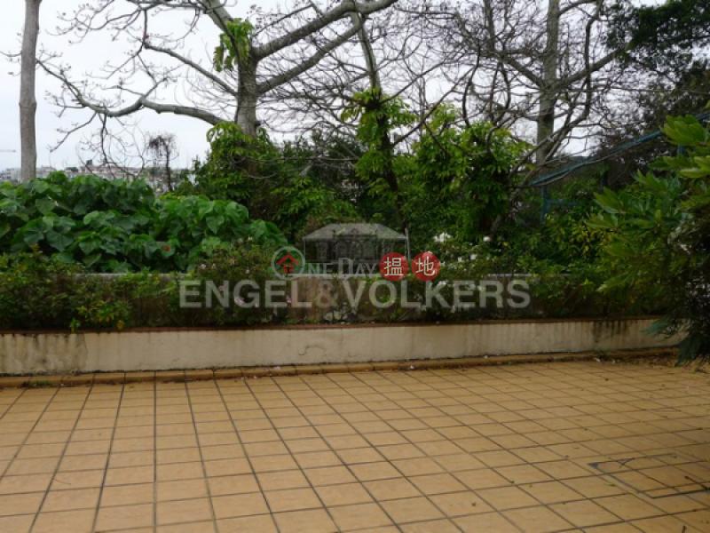赤柱4房豪宅筍盤出租|住宅單位|赤柱山莊A1座(House A1 Stanley Knoll)出租樓盤 (EVHK34359)