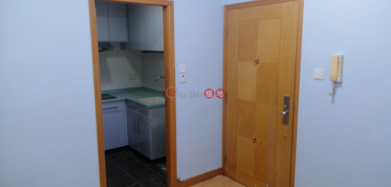 HK$ 13,000/ month | Tsing Yi Garden | Block 1 | Kwai Tsing District | [Tsing Yi Garden] for rental (Landlord listing)