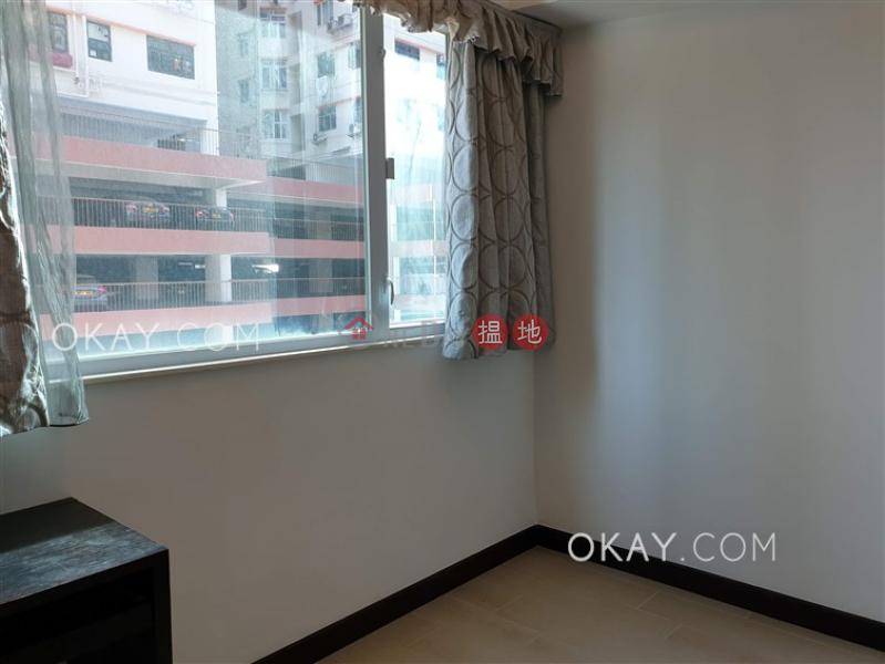 香港搵樓|租樓|二手盤|買樓| 搵地 | 住宅出租樓盤|3房2廁海閣洋樓出租單位