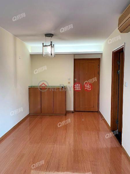 Tower 3 Island Resort | 2 bedroom Mid Floor Flat for Rent | Tower 3 Island Resort 藍灣半島 3座 Rental Listings