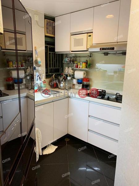 藍灣半島 3座-中層住宅-出租樓盤|HK$ 32,000/ 月