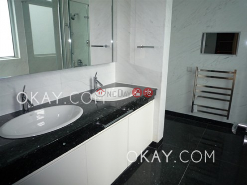 Property Search Hong Kong | OneDay | Residential Rental Listings, Lovely 4 bedroom with harbour views, balcony | Rental