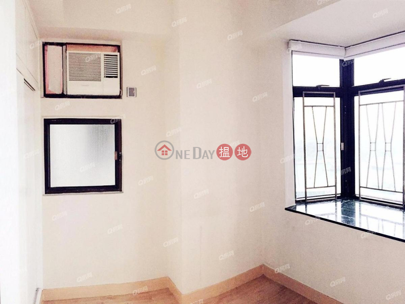 Abba House | Middle, Residential Rental Listings, HK$ 16,000/ month