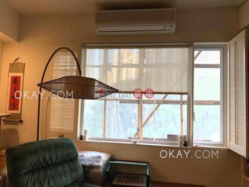 Efficient 2 bedroom on high floor | For Sale | Village Court 山村閣 Sales Listings