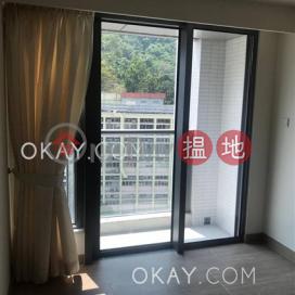 Unique 2 bedroom in Shau Kei Wan | Rental