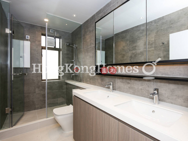 HK$ 118,000/ month | No. 78 Bamboo Grove, Eastern District, 3 Bedroom Family Unit for Rent at No. 78 Bamboo Grove